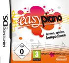 Easy Piano – Test
