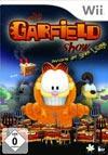 Test – Die Garfield Show: Invasion der Space Lasagne