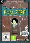Test – Full Pipe