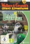 Test – Wallace & Gromits Grand Adventures: Urlaub unter Tage