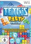 Test – Tetris Party Deluxe