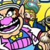 Neues WarioWare für den Nintendo 3DS in Entwicklung