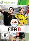 Test – FIFA 11