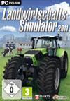 Test – Landwirtschafts-Simulator 2011