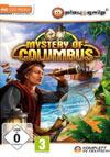Mystery of Columbus im Test