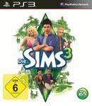 Die Sims 3 für Konsole im Test