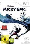Disney Micky Epic für Wii im Test