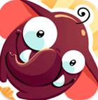 Clumsy Bob im Test (iPhone)