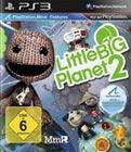 LittleBigPlanet 2 im Test