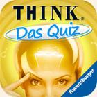 THINK: Das Quiz für iPhone / iPod Touch im Test