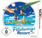 Pilotwings Resort im Test