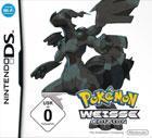 Pokémon: Schwarze und Weiße Edition im Test