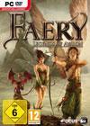 Faery: Legends of Avalon für PC im Test
