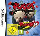 Pucca – Power Up im Test