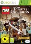 LEGO Pirates of the Caribbean im Test