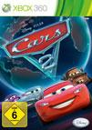 Cars 2 – Das Videospiel im Test