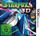 Star Fox 64 3D im Test
