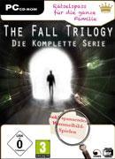 The Fall Trilogy: Kapitel 3 – Die Enthüllung im Test