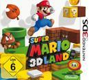 Super Mario 3D Land für Nintendo 3DS im Test