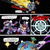 Space-Rat: Xplode! – Spiel zum kultigen Comic-Charakter jetzt erhältlich