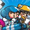 KartRider Dash: Fun-Racer auf Facebook gestartet