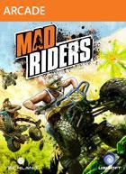 Mad Riders im Test
