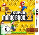 New Super Mario Bros. 2 für Nintendo 3DS im Test