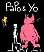 Papo & Yo im Test – eine bittersüße Botschaft mit ernstem Hintergrund