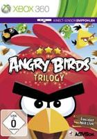 Angry Birds: Trilogy im Test (3DS, Xbox, PS3)