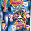 Weihnachtsgewinnspiel Tag 6: Wicked Monsters Blast für Nintendo Wii zu gewinnen