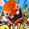 Rabbids Rumble 3D: Demo jetzt im Nintendo eShop erhältlich
