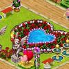 Valentinsaktionen in Kapifari, My Fantastic Park und My Free Zoo