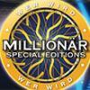 'Wer wird Junior-Millionär? Special Edition' für PS3, Xbox 360 und PC