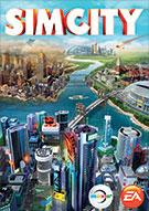 SimCity Test / Review