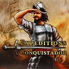 Expeditions – Conquistador für PC im Test / Review