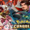 Pokémon Conquest könnte einen zweiten Teil erhalten