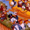 DuckTales Remastered erscheint im August