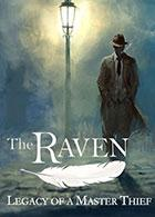 The Raven – Legacy of a Master Thief im Test / Review