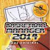 Basketball Manager 2014 erscheint in wenigen Tagen