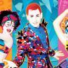 Just Dance 2014 mit neuen Songs, darunter von Lady Gaga und Justin Bieber