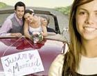 Wedding Planner – Traumhochzeiten garantiert