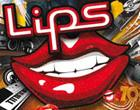 Lips: Party Classics – Test