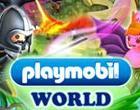 Playmobil World: World of WarCraft für Kinder
