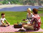 Die Sims 3 erscheint im Herbst für Wii, Xbox 360, PS3 und DS