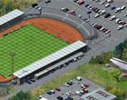 FUSSBALLFAN.de – kostenloses Browserspiel für Fußball-Begeisterte mit neuen Features