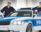 Police – Die Polizei-Simulation angekündigt