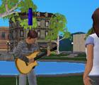 EA kündigt Die Sims 3 für den 3DS an