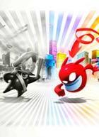 de Blob 2 erscheint für Wii, Xbox, PS3 und DS