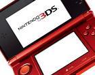 Nintendo stellt den 3DS vor + Spieleliste