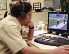 PopCap Studie: (Spiele-)Pausen während der Arbeitszeit sind gesund